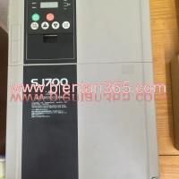 Biến tần HITACHI SJ700-150HFFL 15kW