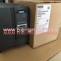 Biến tần Siemens MM420 6SE6420-2UC17-5AA1 0.75kW