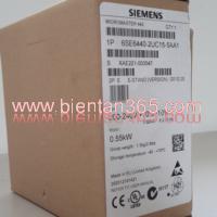 Biến tần Siemens MM430 6SE6430-2UD33-7EA0 37 kW 380V 3 PHA