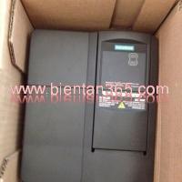 Biến tần Siemens MM430 6SE6430-2UD32-2DA0 22 kW / 45 A