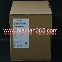 Biến tần Siemens MM420 6SE6420-2UD22-2BA1 2.2kW