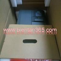 Biến tần Siemens MM430 6SE6430-2UD31-8DA0 18.5 kW / 38 A
