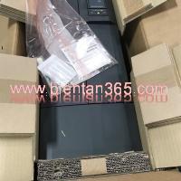 Biến tần Siemens MM430 6SE6430-2UD38-8FA0 90 kW 380V 3PHA