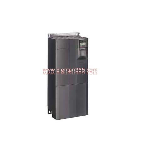 Biến tần Siemens MM430 6SE6430-2UD42-0GA0 200 kW 380V 3PHA