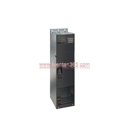 Biến tần Siemens MM430 6SE6430-2UD41-1FA0 110 kW 380V 3PHA