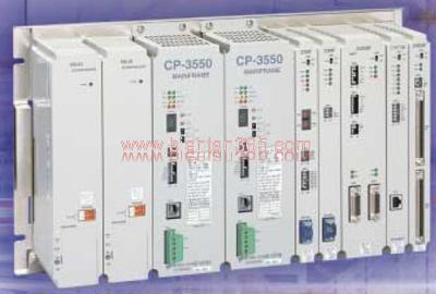 Bo lap trinh plc Yaskawa va module
