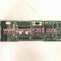 Danfoss control board vlt5000 175z1531
