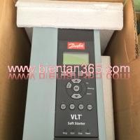 Danfoss MCD5-0068B-T5-G1X-20-CV2