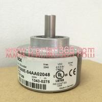 Encoder DFS60E-S4AA02048