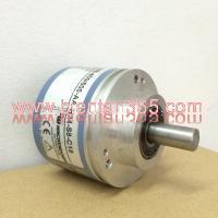 Encoder WDG 58B-400/500-AA-H24-S8-C18
