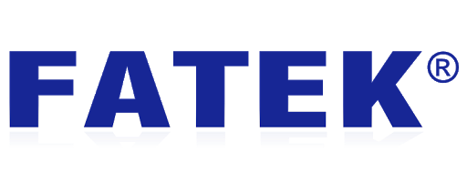 Fatek-plc