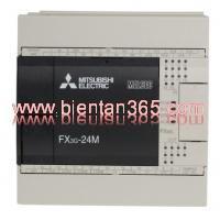 FX3G-24MT/ESS