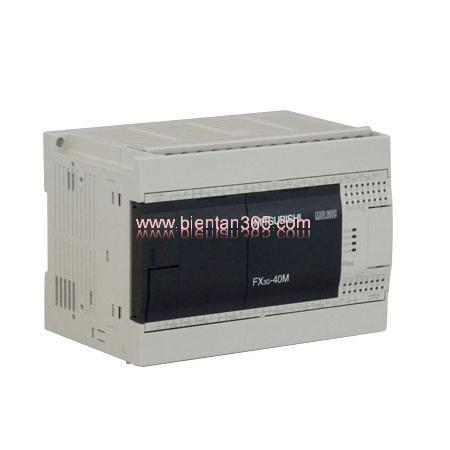FX3G-40MT/ESS