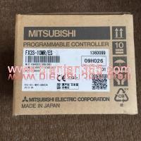 FX3S-10MR/ES