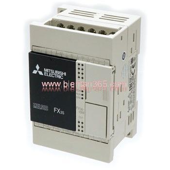 FX3S-10MT/ES