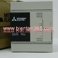 FX3S-20MT/ESS