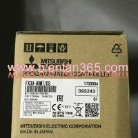 FX3U-80MT/DS