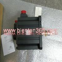 Hc-sfs502g2 5kw Động cơ kèm hộp số mr j2s mitsubishi hc-sfs502