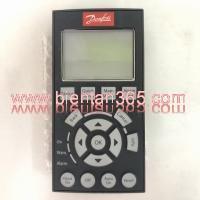 Keypad danfoss lcp 102