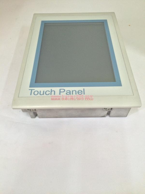 Màn hình touch panel vipa 608-3b2g0- bma
