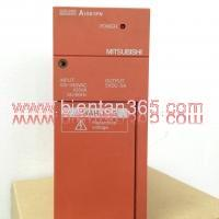 MODULE MITSUBISHI A1S61PN POWER SUPPLY UNIT