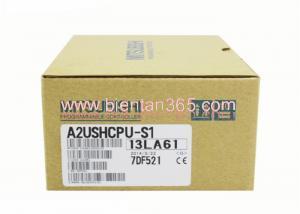 MODULE MITSUBISHI A2USHCPU-S1 CPU Unit