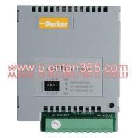 MODULE Parker HTTL Encoder 6054-HTTL-00