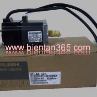 Động cơ Servo Mitsibishi HC-KFS23|HC-MFS23 200W