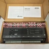 PLC Delta DVP60ES200R