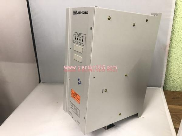 Power regulator 1 pha