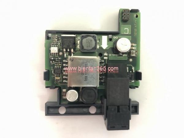 Power supply 24v danfoss 130b7602
