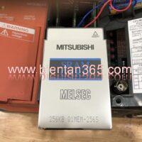 Q1mem-256s the nho plc q2ascpu