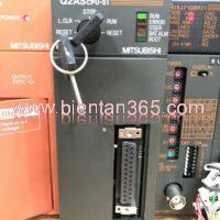 Q2aschpu-s1 plc mitsibishi