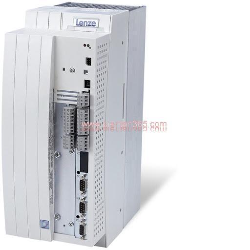 SERVO INVERTER LENZE 9300|EVS9325-ES