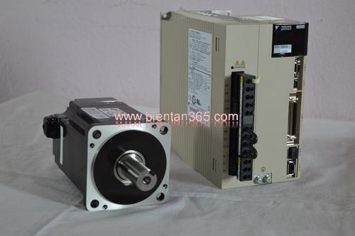 SGDV-200A01A