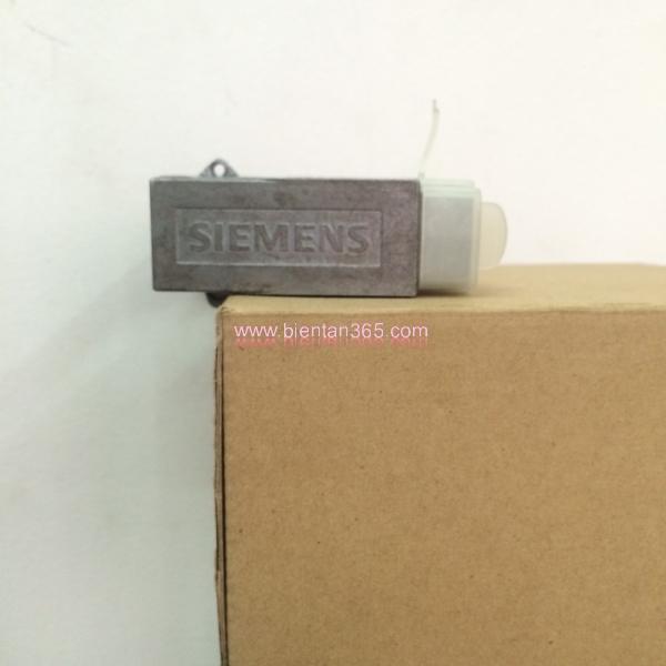 SIEMEN 6SL3055-0AA00-5MA0