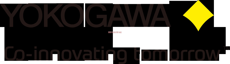 Yokogawa-plc