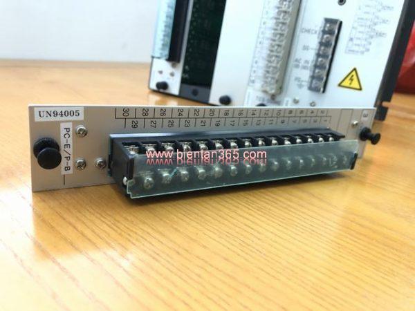 Eiko tensionmeter pc-e-p-b