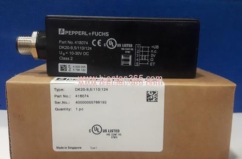 Pepperl-fuchs-mark-sensor-dk-20-9-5-110-124