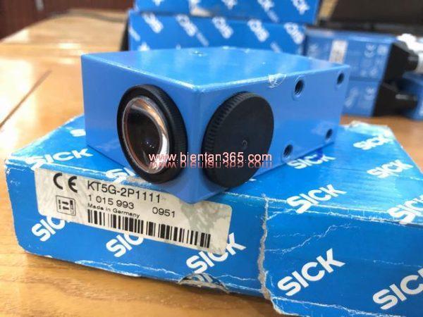 Sick kt5g-2p1111 cam bien tuong phan