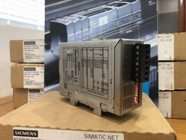 Siemens 6gk1 503-3cb00