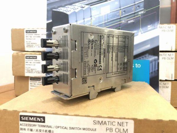 Siemens 6gk1503-3cb00