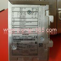 Siemens profibus olm 6gk1503-2ca00