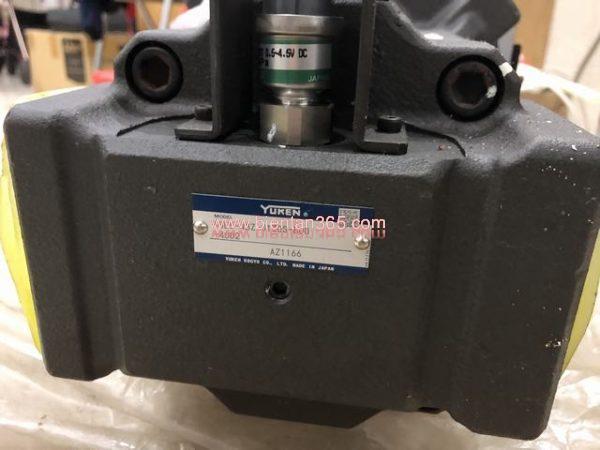 Bom dau yuken ase5-4bz-g130s-b00-4002