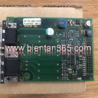 2m.f5.080-1016 keb f5 encoder