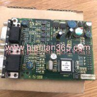 2mf5280-2023 keb f5 encoder card