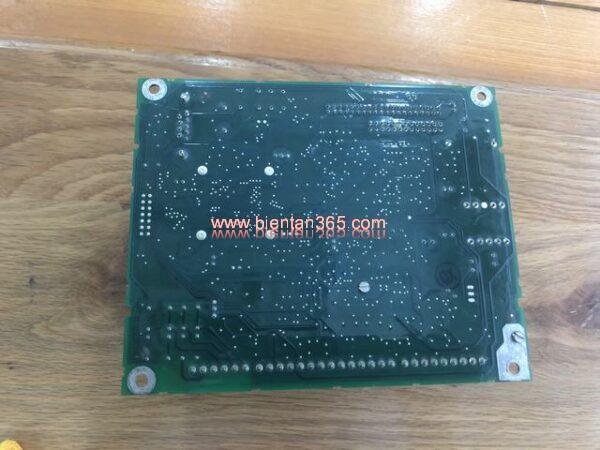 Keb f5 control board 2m.f5.230-0018