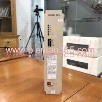 Cp9200sh cpu yaskawa plc