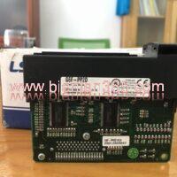 G6f-pp2d module phat xung servo pls ls