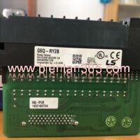 G6q-ry2b module plc ls master k